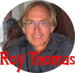 roy-thomas