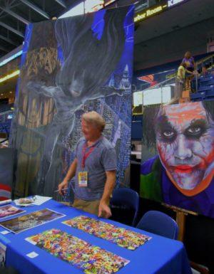 russ-rainbolt-batman-in-progess-and-the-joker