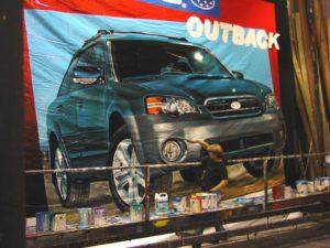 russ-rainbolt-painting-automotive-art