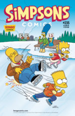 simpsons-comics-235