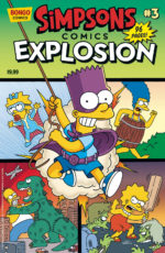 simpsons-comics-explosion-3