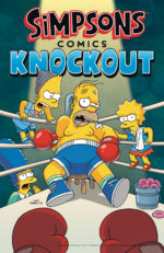 simpsons-comics-knockout-gn