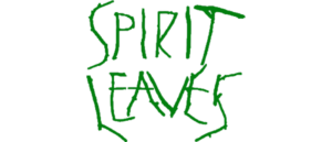 RICH REVIEWS: Spirit Leaves # 3