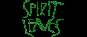 RICH REVIEWS: Spirit Leaves # 1