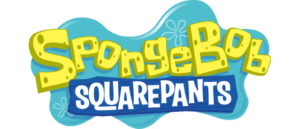 SpongeBob and His Bikini Bottom Friends Unveiled at Build-A-Bear Workshop