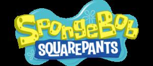 SpongeBob and His Bikini Bottom Friends Unveiled at Build-A-Bear Workshop