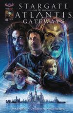 stargate-atlantis-gateways-3-main-cvr-pinto