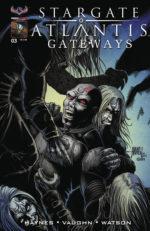 stargate-atlantis-gateways-3-sub-cvr