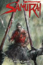 samurai2-4-percival1