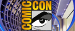 RICH REVIEWS: Comic-con and the Business of Pop Culture