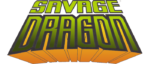 RICH REVIEWS: Savage Dragon # 242