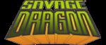 RICH REVIEWS: Savage Dragon # 242