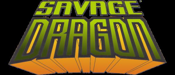 savage-drago-logo