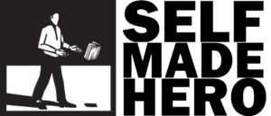 EIGHT EXCEPTIONAL UK-BASED BUDDING COMIC-BOOK ARTISTS SELECTED FOR SELFMADEHERO'S GRAPHIC ANTHOLOGY PROGRAMME (GAP)    TO PROMOTE DIVERSITY IN COMIC PUBLISHING