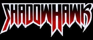 The Shadowline team talk about SHADOWHAWK
