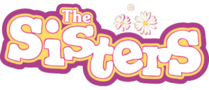 RICH REVIEWS: The Sisters Vol. 1 Just Like Family