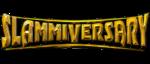 SLAMMIVERSARY TEASER VIDEO