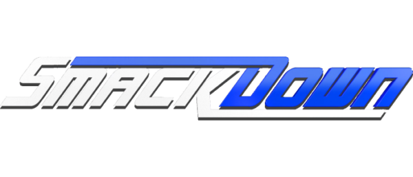 WWE SmackDown Live 13.02.2018
