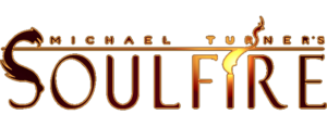 MICHAEL TURNER'S SOULFIRE RETURNS WITH NEW CREATIVE TEAM THIS SUMMER
