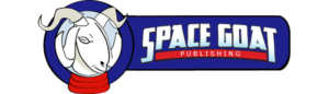 iVerse Founder Joins Space Goat Productions Industry Veteran to Oversee Board Game Division
