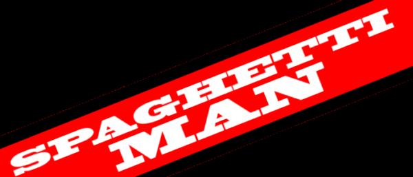 spaghetti-man-logo