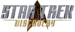 "BREAKING ""STAR TREK: DISCOVERY"" NEWS AT SAN DIEGO COMIC-CON"
