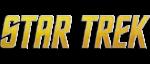 Star Trek Day 2021 | Celebrate 55 Years of Trek