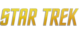 """GET YOUR TREK ON"" TO WIN THE ULTIMATE STAR TREK VOYAGE"