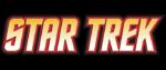FROM STAR TREK TO SANDSTONE AN INTERVIEW WITH SUPERSTAR CREATOR ROBERT DOAN
