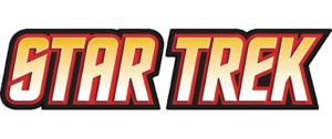 EAGLEMOSS HERO COLLECTOR LAUNCHES FIRST VOLUME IN COMPREHENSIVE ENCYCLOPEDIA OF STAR TREK SHIPS