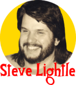 steve-lightle