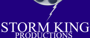 STORM KING PRODUCTIONS OCTOBER 2020 SOLICITATIONS