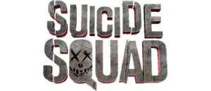 SUICIDE SQUAD CELEBRATING THE SUPER VILLAIN AS HEROES