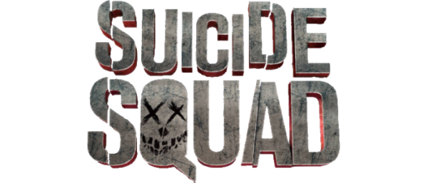 Suicide Squad Exclusive Extended Scene New Trailer DC Universe Online