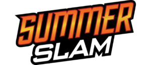 WWE SUMMERSLAM'S HOTTEST MOMENTS