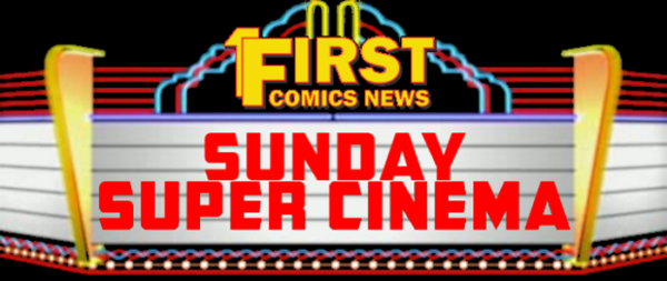 sunday-super-cinema-logo