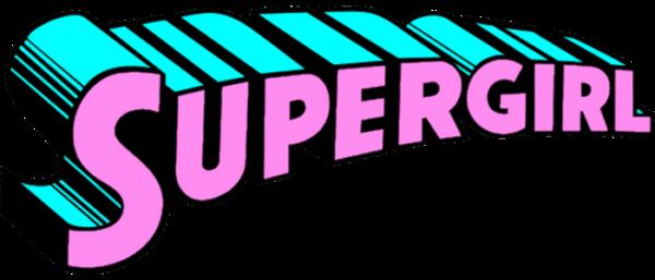 supergirl-logo
