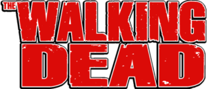 THE WALKING DEADSERIES WILL BE IN FULL COLOR FOR THE FIRST TIME THIS OCTOBER
