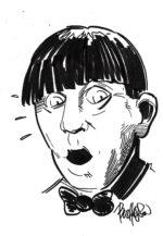 three-stooges-stoogeapalooza-buz-hand-drawn-sketch-cvr