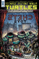 tmnt65_cvrsub-mockonly