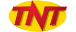 """TNT ORDERS """"HINGES"""" PILOT FROM EXECUTIVE PRODUCER/WRITER JANINE SHERMAN BARROIS AND EXECUTIVE PRODUCER JOHN WELLS"""