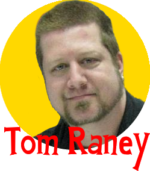 tom-raney