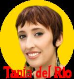 tania-del-rio