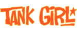 RICH REVIEWS: Tank Girl Full Color Classics # 1