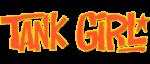 RICH REVIEWS: Tank Girl Full Color Classics # 1