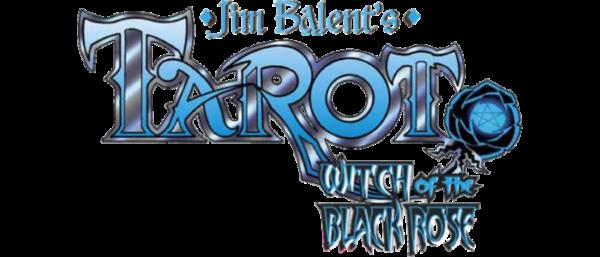 tarot-logo