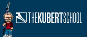 KUBERT SCHOOL WAVES APPLICATION FEE UNTIL THE END OF THE YEAR