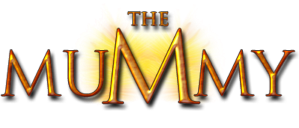the-mummy-logo