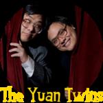 the-yuan-twins