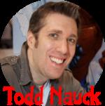todd-nauck